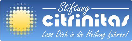 citrinitas-logo-mit-Slogan
